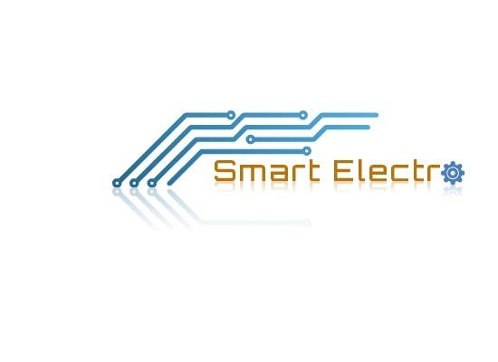 #58 for Design a Logo for electronic engineering company by gurulenin