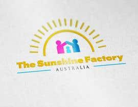 kre8tivestudio tarafından Design a Logo for Not for profit charity için no 29