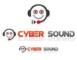 #36 untuk Design a Logo for a sound studio website oleh shawky911