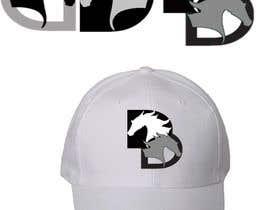 mak28186 tarafından Adjust logo for Baseball Cap için no 33
