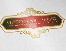 iqraiqbal06 tarafından Design a Logo for Wedding Invitation Website için no 22