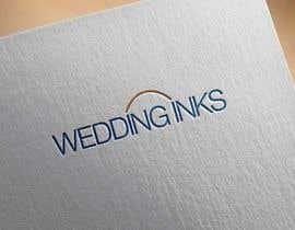 saonmahmud2 tarafından Design a Logo for Wedding Invitation Website için no 15