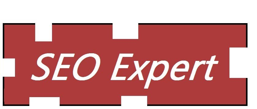 Penyertaan Peraduan #8 untuk SEO my Website for dalprops.com