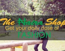 deeadum tarafından Design a Banner and Website Images için no 22