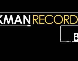 #7 untuk Design a Banner for Milkman Recordings Facebook Page oleh iwahjoedi