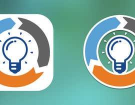 Piraruka tarafından Design an icon for my mobile app için no 23