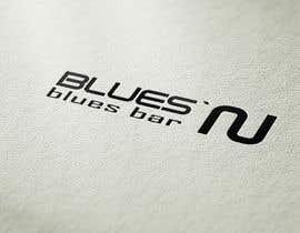 #24 untuk Design a logo for a new bar oleh mak633