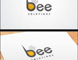 #7 untuk Design a Logo for online e-commerce company oleh saviarts