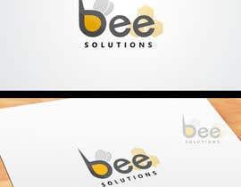 #8 untuk Design a Logo for online e-commerce company oleh saviarts