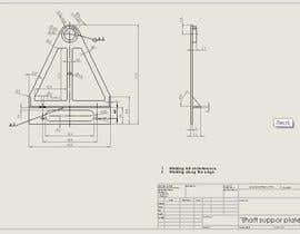 wizaLd tarafından Prototype drawings için no 19