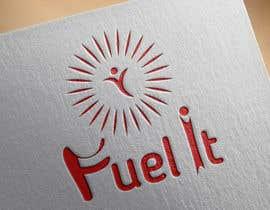 #36 untuk Design a Logo for Fuel It oleh ExclusiveCD