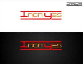 mille84 tarafından Design a logo için no 11