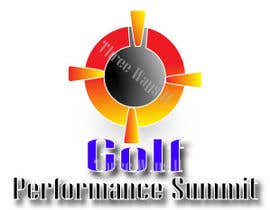 #78 for Design a Logo for Golf Performance Summit by swapnilmj20056