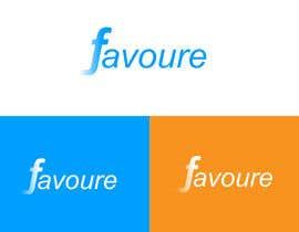 #56 untuk Design a Logo for a wordpress site oleh sarifmasum2014