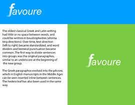 #57 untuk Design a Logo for a wordpress site oleh sarifmasum2014