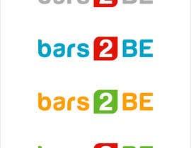#27 untuk Design eines Logos for bars2BE oleh Babubiswas