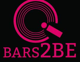 #1 untuk Design eines Logos for bars2BE oleh sujanforex