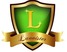 lovewithus tarafından Design a Logo for mobile app için no 33