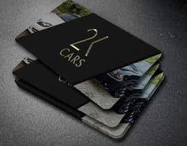 niloynil445 tarafından Design some Business Cards for Car Detailing için no 17