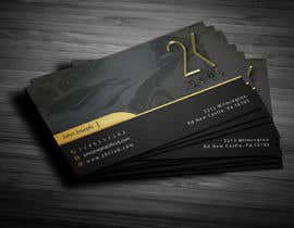 ashanurzaman tarafından Design some Business Cards for Car Detailing için no 6