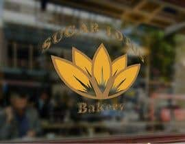 #12 for Design a Logo for Sugar Lotus Sweets by szamnet