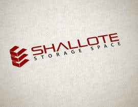#64 for Design a Logo for A Self-Storage Facility by fireacefist