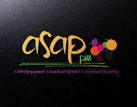 #42 untuk ASAP: Design a Logo Printing Company oleh vasked71