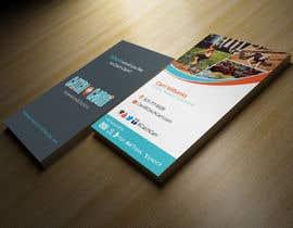 toyz86 tarafından Business Cards For CatchCarri.Com için no 44
