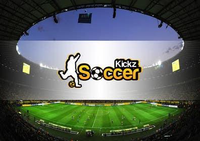 GraphiqueStyle tarafından Develop a Corporate Identity for SoccerKickz için no 88