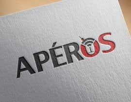 #59 untuk IT Logo Design oleh moro2707