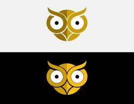 jericcaor tarafından Design a Logo for clothing brand için no 28