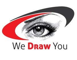#14 for Design a Logo for wedrawyou by DushanWijez