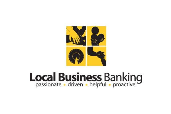 Inscrição nº 108 do Concurso para Logo Design for Commonwealth Bank