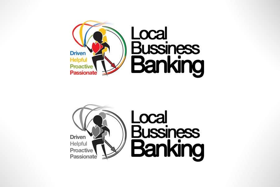 Inscrição nº 201 do Concurso para Logo Design for Commonwealth Bank