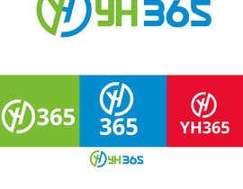 KhawarAbbaskhan tarafından Design a Logo for My Client için no 1