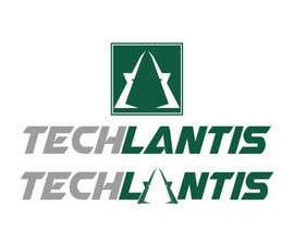 #52 untuk Design a Logo for tech/software company oleh heberomay