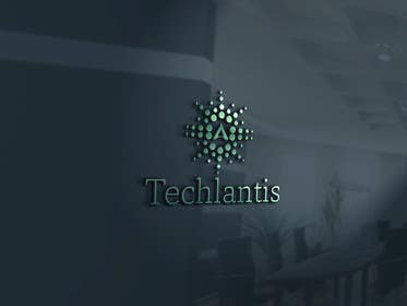 #37 untuk Design a Logo for tech/software company oleh kalilinux71