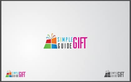 #6 untuk Logo Required for Gift Website oleh iadvert