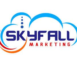 #55 untuk Skyfall Marketing oleh pikoylee