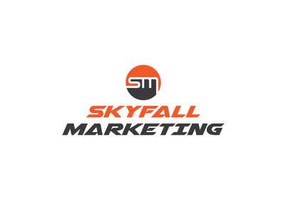 #17 untuk Skyfall Marketing oleh mamun990
