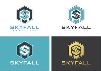 #43 untuk Skyfall Marketing oleh TangaFx