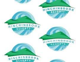 #64 untuk Design a Logo for Hinchinbrook Resorts oleh biancajeswant