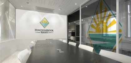 #21 untuk Design a Logo for Hinchinbrook Resorts oleh usmanarshadali