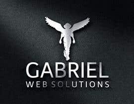 #111 untuk Design a Logo for a Software and website company oleh femi2c