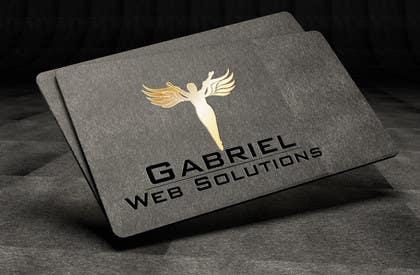 #84 untuk Design a Logo for a Software and website company oleh drogomid2113
