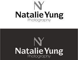 #16 untuk Design a Logo for a photographer oleh binoysnk