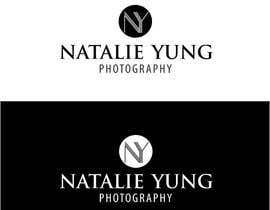 #40 untuk Design a Logo for a photographer oleh binoysnk