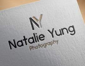 #84 for Design a Logo for a photographer by urujchandio