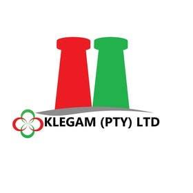imranfareed tarafından Design a Logo for power station company için no 6