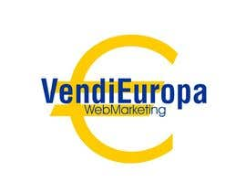 #4 untuk Design a Logo for WebMarketing Company oleh desislavsl